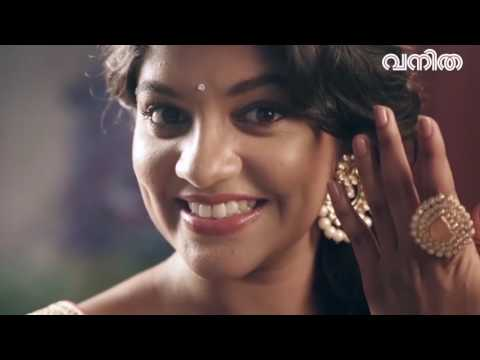 Xxx Mp4 Aparna Balamurali In Vanitha Cover Shoot Video 3gp Sex