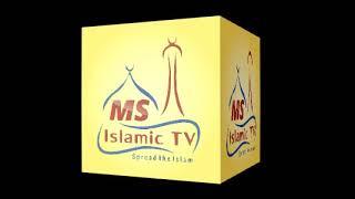 M/S Islamic tv