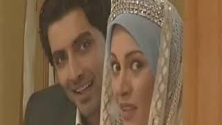 Sahar Zada Log Episode 6-- Iranian Drama Sahartv----   ڈرامہ سیریل سحر زدہ لوگ - قسط نمبر  6