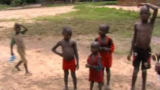 Village: Donga, Odumbe, Owele, Yonga