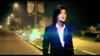 bilal saeed 12 saal remix by dr zeus ft shortie hannah kumari video mpg h264 36819