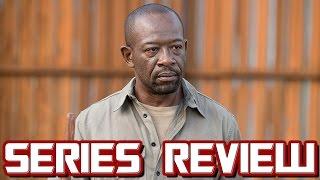 The Walking Dead - S06E02