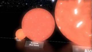 هل تعلم ما هو حجم الجنة ؟ الجواب هنا