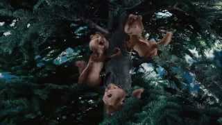 bad day alvin and the chipmunks