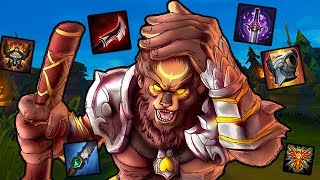 Are We Entering League of Legends' WORST Ever Meta?