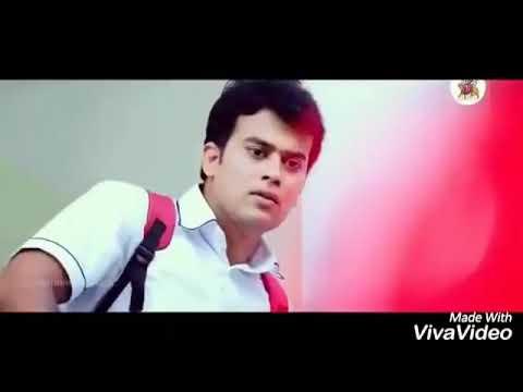 Xxx Mp4 Love Jodi Sabalpuri Video Singer Mantu Chhuria 3gp Sex