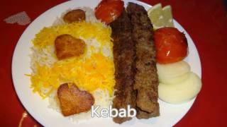 Kebab tabeh/kabab tabeh                 کباب تابه مخصوص