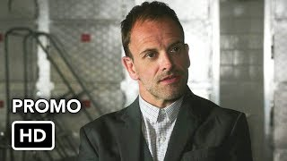 "Elementary 6x02 Promo ""Once You've Ruled Out God"" (HD) Season 6 Episode 2 Promo"