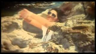 DURDHORSO PREMIK (দুর্ধর্ষ প্রেমিক)  musical trailer 5 songs new