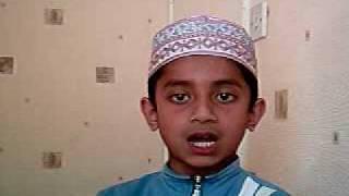 Shafikul  Alom