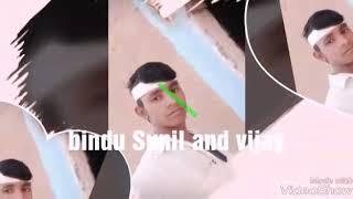 Bindu the group