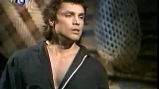 كساندرا - الحلقة 45 - الجزء الأول