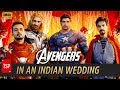 Download Video Download Avengers in Indian Wedding   TSP's Avengers Spoof   3 Million Special 3GP MP4 FLV