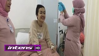 Jupe Jalani Kemoterapi Lagi - Intens 17 November 2016