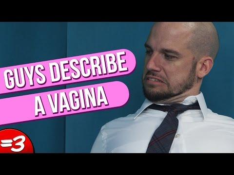 Xxx Mp4 Guys Describe A Vagina 3gp Sex