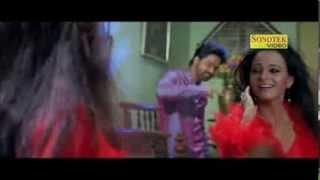 Laaj Lagata E Piya   Bhojpuri Hot Romantic Song   Sonotek Cassettes