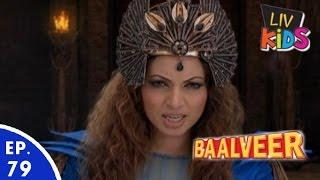 Baal Veer - Episode 79