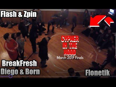 Xxx Mp4 CYPHER IN THE HOOD MARCH FINAL Bboy Born Amp Degio Vs Flash Amp Zpin Vs Flonetik 3gp Sex