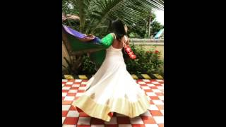 Rajisha Vijayan Eclusive Video | Instagram Hot Video |
