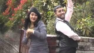 pothwari drama tu chor main siphai part 10