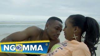 Otile Brown - Dejavu (Official Video) 2015 New Kenyan Music