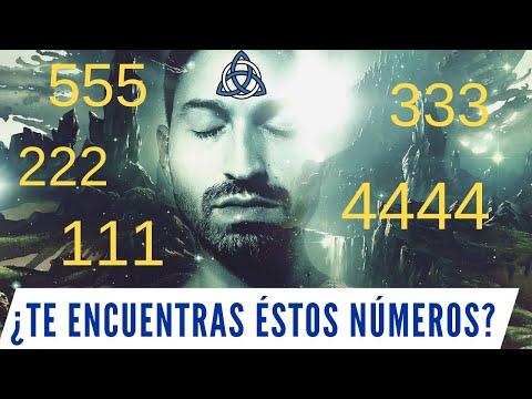 Xxx Mp4 Sincronías Que Significa Ver Números 11 11 22 33 44 3gp Sex