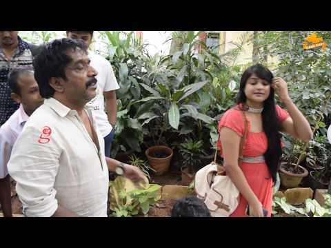 Xxx Mp4 Director Om Prakash Rao Scolding In Shooting Spot 3gp Sex