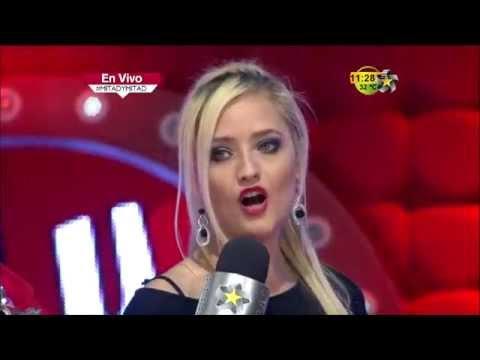 Xxx Mp4 A Rosy La Secuestró La Mafia Rusa 3gp Sex