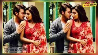 ঝড় তুললো সায়ন্তিকা শাকিবের রোমান্স এর দৃশ্য। Shakib Khan Sayantika Nusrat Jahan Movie Shooting 2018