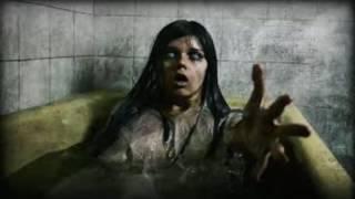 مقطعم رعب جدا | صور رعب موسيقى رعب | Terrifying clip