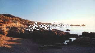 Jez Dior - Kings/1ØØ (feat. Olivver)