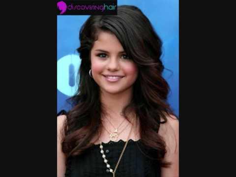 Xxx Mp4 Selena Gomez S Hair 3gp Sex