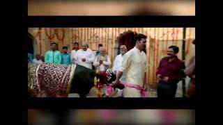 Toilet Ek Prem Katha:New Hindi movie trailer