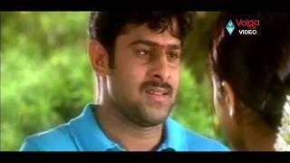 Telugu Best Rain Video Songs - Telugu Super Hit Video Songs - 2016