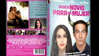 Descarga busco novio para mi mujer DVD FULL