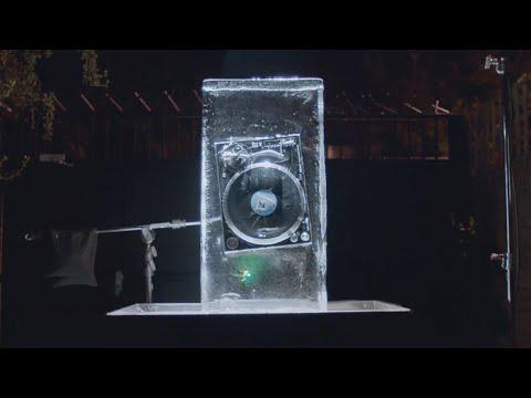"Xxx Mp4 DJ Shadow ""Corridors"" Feat Steven Price Official Music Video 3gp Sex"