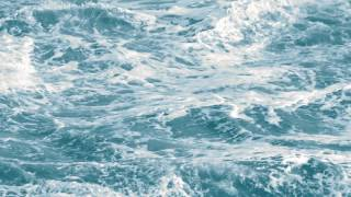 Ocean Waves slow motion videvo