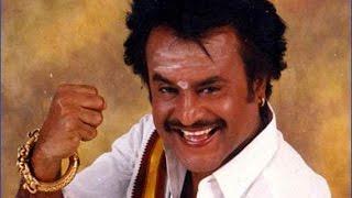 Billa (1980) - Blockbuster Tamil Movie   Rajinikanth   Sri Priya