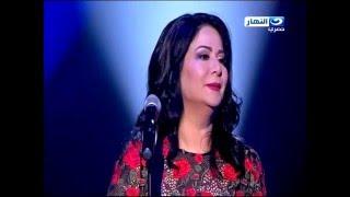 نوال الكويتية تاراتاتا مع نيشان الجزء الاول 2015