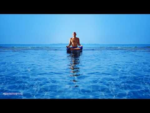 Xxx Mp4 PURE POSITIVE ENERGY VIBES Zen Meditation Music Based On Hang Drum Music 3gp Sex