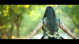 Saiyyan... Starring. Dr. Nilay & Dr.Arti..A Ravi Mali Film..