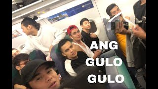 Hashtags Go To : Iloilo Part 1
