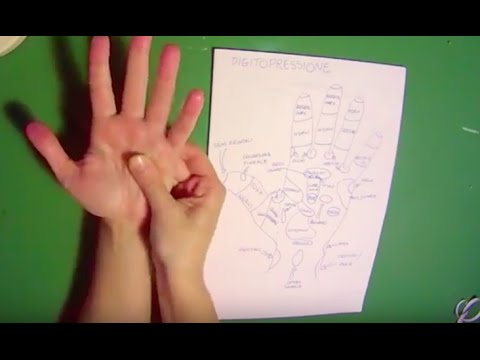 Xxx Mp4 ASMR Ita Reflexology Hand Massage Brushing Mouth Sounds 3gp Sex