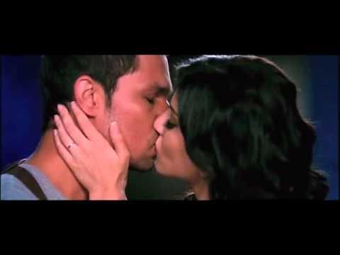 Jism 2 Sexy Trailer | Sunny Leone_ Randeep Hooda_ Arunoday Singh