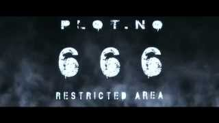 Plot No.666 Trailer II BEST HORROR II SCARY MOVIE II VIDEO