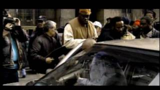 2Pac & Outlawz - Breathing
