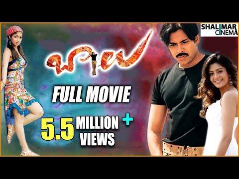 Xxx Mp4 Balu ABCDEFG Telugu Full Length Movie Pawan Kalyan Shriya Saran 3gp Sex