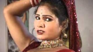 Jobana Ke Bhar Na-Choli Bhyil Tight Bhojpuri Hit Song