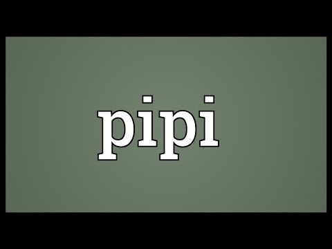Xxx Mp4 Pipi Meaning 3gp Sex