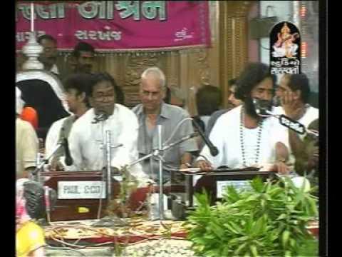 Xxx Mp4 NIRANJAN PANDYA KARSAN SAGATHIYA Duet BHARTI ASRAM Shivratri Live Raam Bhajvaani 3gp Sex